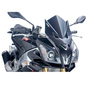 szyba-sportowa-puig-do-aprilia-v4r-11-14-karbonowa-monsterbike-pl