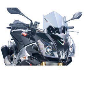 szyba-sportowa-puig-do-aprilia-v4r-11-14-lekko-przyciemniana-monsterbike-pl