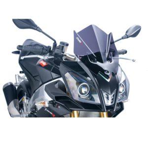 szyba-sportowa-puig-do-aprilia-v4r-11-14-mocno-przyciemniana-monsterbike-pl