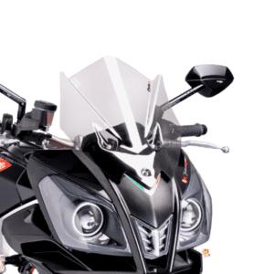 szyba-sportowa-puig-do-aprilia-v4r-11-14-przezroczysta-monsterbike-pl