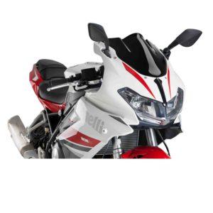 szyba-sportowa-puig-do-benelli-tornado-302r-14-20-czarna-monsterbike-pl