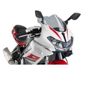 szyba-sportowa-puig-do-benelli-tornado-302r-14-20-lekko-przyciemniana-monsterbike-pl
