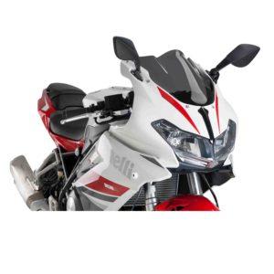 szyba-sportowa-puig-do-benelli-tornado-302r-14-20-mocno-przyciemniana-monsterbike-pl