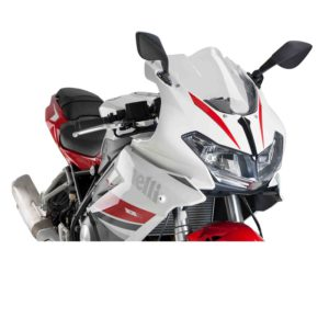 szyba-sportowa-puig-do-benelli-tornado-302r-14-20-przezroczysta-monsterbike-pl