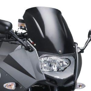 szyba-sportowa-puig-do-bmw-f800s-06-11-st-06-13-czarna-monsterbike-pl