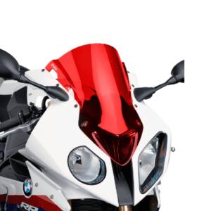 szyba-sportowa-puig-do-bmw-s1000rr-09-14-czerwona-monsterbike-pl