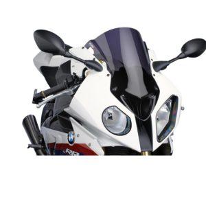 szyba-sportowa-puig-do-bmw-s1000rr-09-14-mocno-przyciemniana-monsterbike-pl