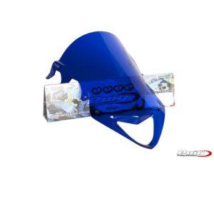 szyba-sportowa-puig-do-bmw-s1000rr-09-14-niebieska-monsterbike-pl