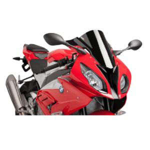 szyba-sportowa-puig-do-bmw-s1000rr-15-18-czarna-monsterbike-pl