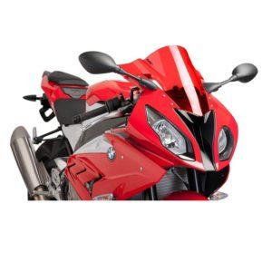 szyba-sportowa-puig-do-bmw-s1000rr-15-18-czerwona-monsterbike-pl