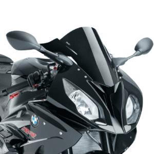 szyba-sportowa-puig-do-bmw-s1000rr-15-18-karbonowa-monsterbike-pl