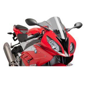 szyba-sportowa-puig-do-bmw-s1000rr-15-18-lekko-przyciemniana-monsterbike-pl
