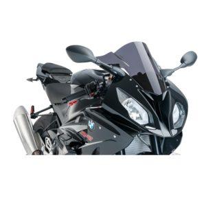 szyba-sportowa-puig-do-bmw-s1000rr-15-18-mocno-przyciemniana-monsterbike-pl