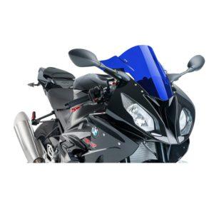 szyba-sportowa-puig-do-bmw-s1000rr-15-18-niebieska-monsterbike-pl