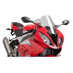 szyba-sportowa-puig-do-bmw-s1000rr-15-18-przezroczysta-monsterbike-pl