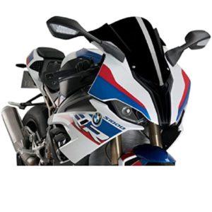 szyba-sportowa-puig-do-bmw-s1000rr-19-20-czarna-monsterbike-pl