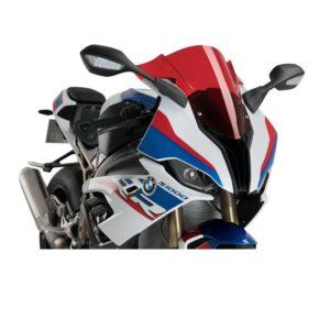 szyba-sportowa-puig-do-bmw-s1000rr-19-20-czerwona-monsterbike-pl