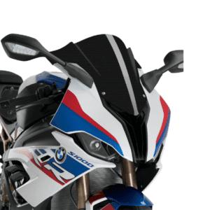 szyba-sportowa-puig-do-bmw-s1000rr-19-20-karbonowa-monsterbike-pl