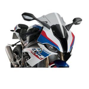szyba-sportowa-puig-do-bmw-s1000rr-19-20-lekko-przyciemniana-monsterbike-pl