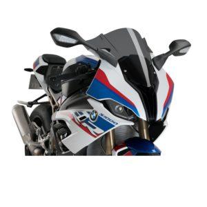 szyba-sportowa-puig-do-bmw-s1000rr-19-20-mocno-przyciemniana-monsterbike-pl