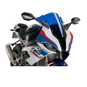 szyba-sportowa-puig-do-bmw-s1000rr-19-20-niebieska-monsterbike-pl