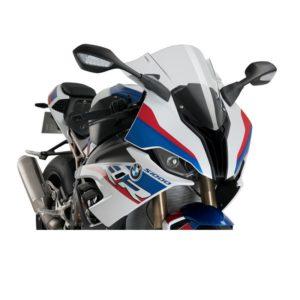 szyba-sportowa-puig-do-bmw-s1000rr-19-20-przezroczysta-monsterbike-pl