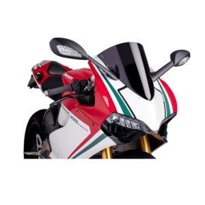 szyba-sportowa-puig-do-ducati-panigale-899-1199-1299-superleggera-mocno-przyciemniana-monsterbike-pl