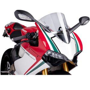 szyba-sportowa-puig-do-ducati-panigale-899-1199-1299-superleggera-przezroczysta-monsterbike-pl