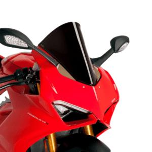 szyba-sportowa-puig-do-ducati-panigale-v4-18-20-czarna-monsterbike-pl