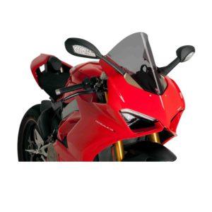 szyba-sportowa-puig-do-ducati-panigale-v4-18-20-mocno-przyciemniana-monsterbike-pl