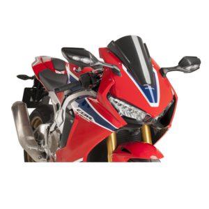 szyba-sportowa-puig-do-honda-cbr1000rr-17-19-karbonowa-monsterbike-pl