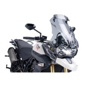 szyba-turystyczna-puig-do-triumph-tiger-800-xc-11-17-lekko-przyciemniana-z-deflektorem-monsterbike-pl
