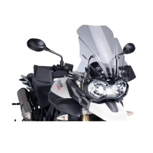 szyba-turystyczna-puig-do-triumph-tiger-800-xc-11-17-lekko-przyciemniana-monsterbike-pl