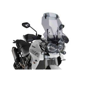 szyba-turystyczna-puig-do-triumph-tiger-800-xc-18-19-lekko-przyciemniana-z-deflektorem-monsterbike-pl