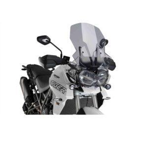 szyba-turystyczna-puig-do-triumph-tiger-800-xc-18-20-lekko-przyciemniana-monsterbike-pl