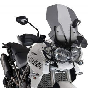szyba-turystyczna-puig-do-triumph-tiger-800-xc-18-20-mocno-przyciemniana-monsterbike-pl