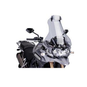 szyba-turystyczna-puig-do-triumph-tiger-explorer-1200-12-15-lekko-przyciemniana-z-deflektorem-monsterbike-pl