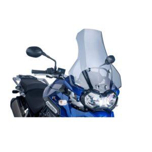 szyba-turystyczna-puig-do-triumph-tiger-explorer-1200-12-15-lekko-przyciemniana-monsterbike-pl
