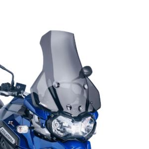 szyba-turystyczna-puig-do-triumph-tiger-explorer-1200-12-15-mocno-przyciemniana-monsterbike-pl