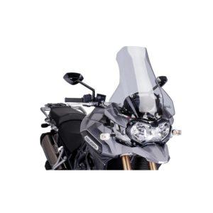szyba-turystyczna-puig-do-triumph-tiger-explorer-1200-12-15-przezroczysta-monsterbike-pl
