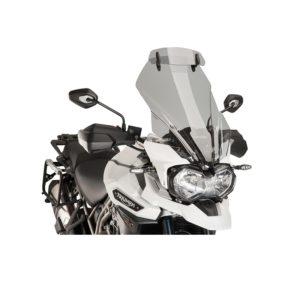 szyba-turystyczna-puig-do-triumph-tiger-explorer-1200-16-17-lekko-przyciemniana-z-deflektorem-monsterbike-pl