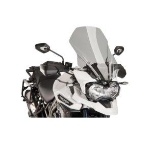 szyba-turystyczna-puig-do-triumph-tiger-explorer-1200-16-17-lekko-przyciemniana-monsterbike-pl