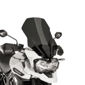 szyba-turystyczna-puig-do-triumph-tiger-explorer-1200-16-17-mocno-przyciemniana-monsterbike-pl