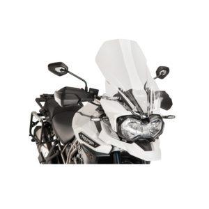 szyba-turystyczna-puig-do-triumph-tiger-explorer-1200-16-17-przezroczysta-monsterbike-pl