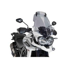 szyba-turystyczna-puig-do-triumph-tiger-explorer-1200-18-20-lekko-przyciemniana-z-deflektorem-monsterbike-pl