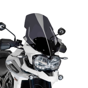szyba-turystyczna-puig-do-triumph-tiger-explorer-1200-18-20-mocno-przyciemniana-monsterbike-pl