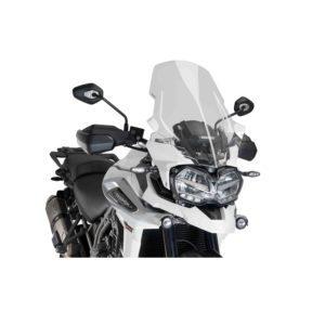 szyba-turystyczna-puig-do-triumph-tiger-explorer-1200-18-20-przezroczysta-monsterbike-pl