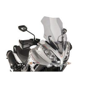 szyba-turystyczna-puig-do-triumph-tiger-sport-16-20-lekko-przyciemniana-monsterbike-pl