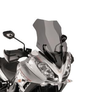 szyba-turystyczna-puig-do-triumph-tiger-sport-16-20-mocno-przyciemniana-monsterbike-pl