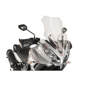 szyba-turystyczna-puig-do-triumph-tiger-sport-16-20-przezroczysta-monsterbike-pl